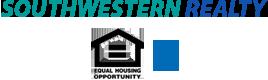 Sahuarita Property Management